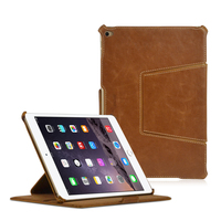 MANNA iPad Air 2 Case MN60150